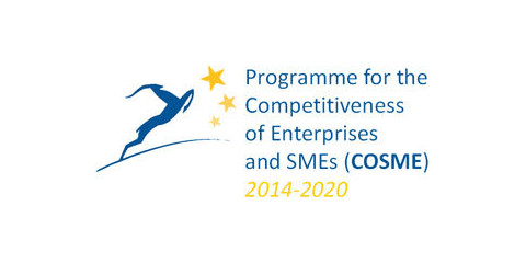 COSME Programme for Enterprise and SMEs