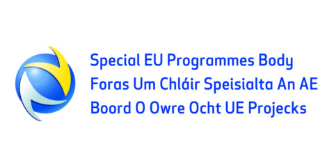 Special EU Programmes Body Website
