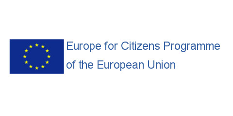 Europe for Citizens Website